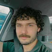 Bastian Alexis
