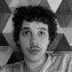 João Boeira