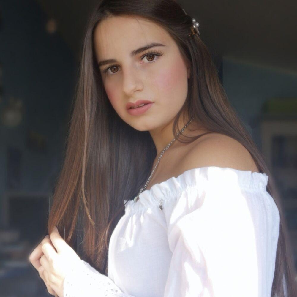 Michela Quarta