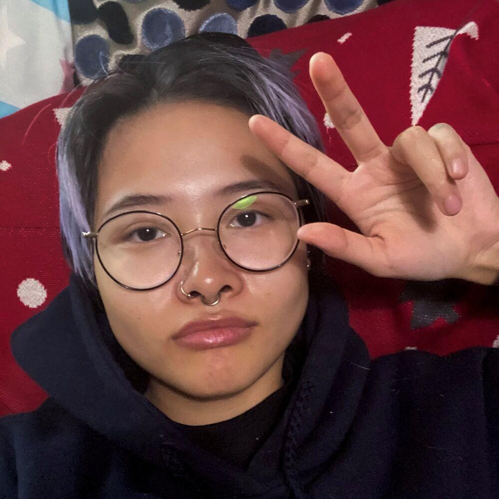 Milla Wu