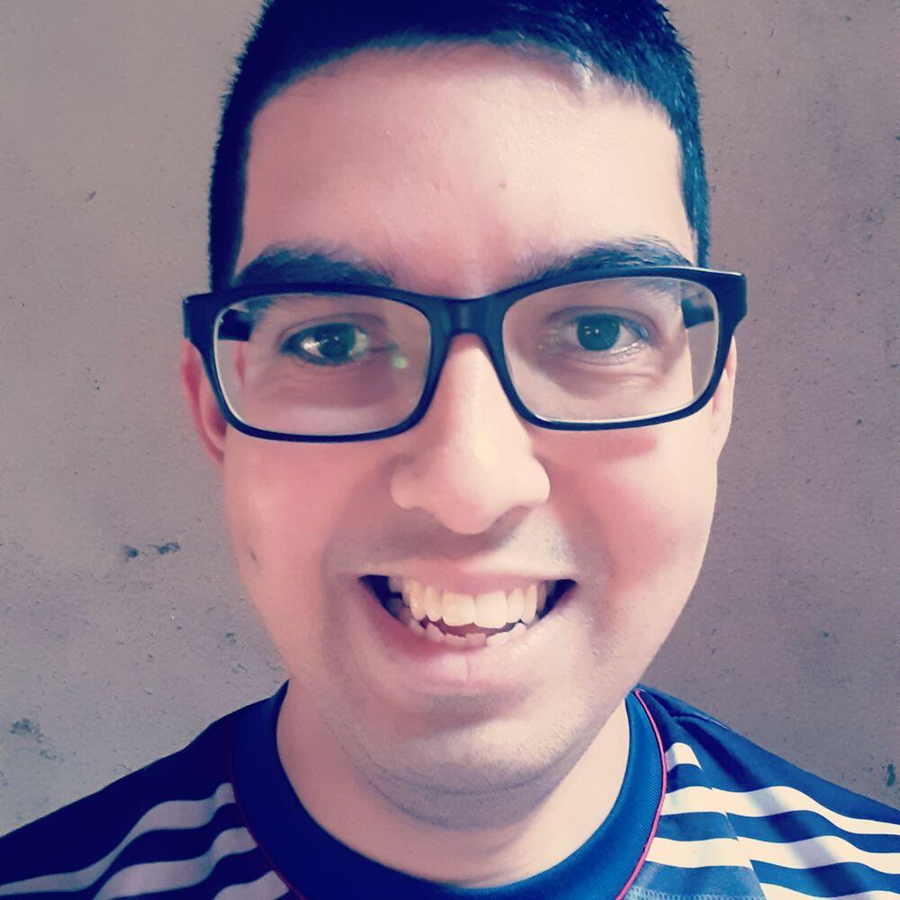 Diego Batista