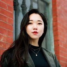 Kristen Yoonsoo Kim
