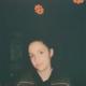 Sílvia Gonçalves