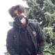 Dylan (Chodester) Romero