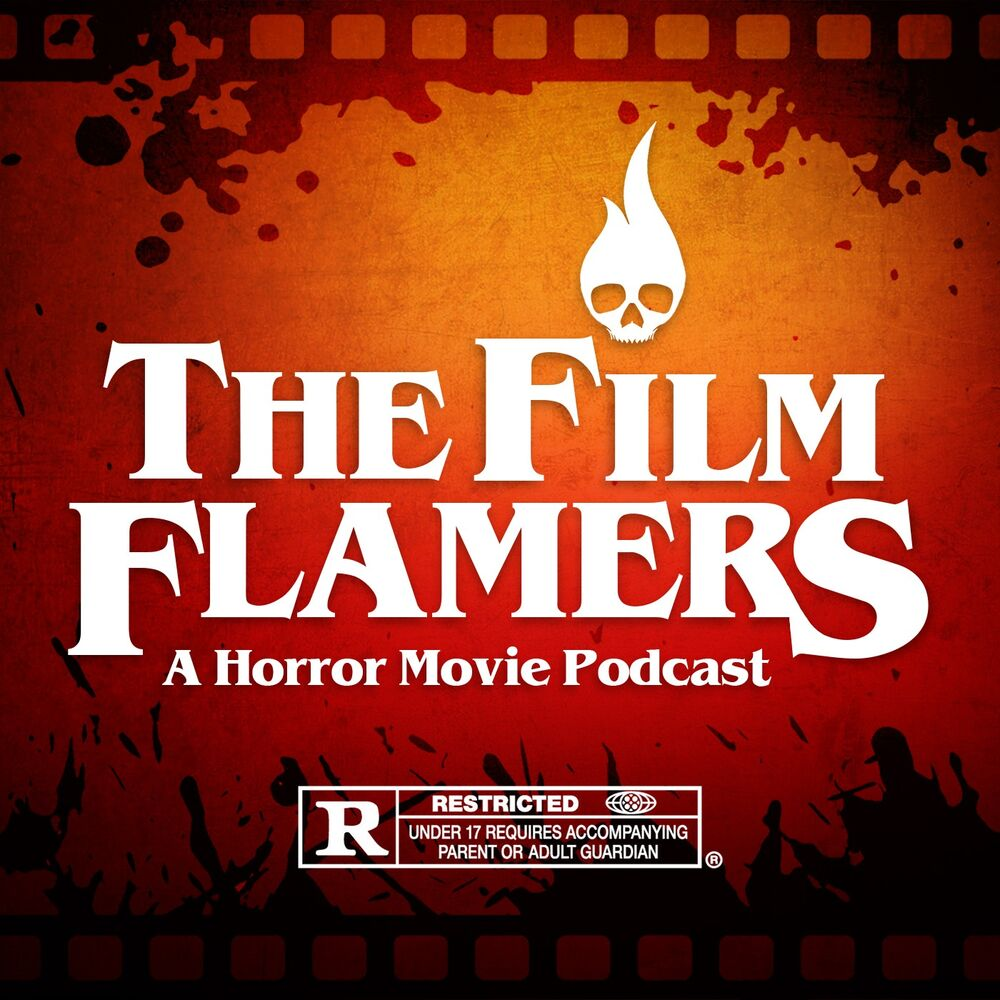 TheFilmFlamers