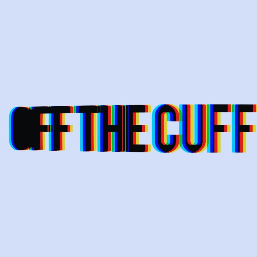 Off The Cuff Reviews