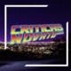 Críticas del Novato