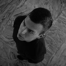 Cristian Cerutti