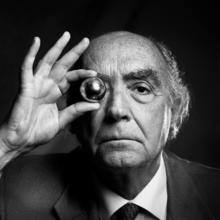 Jero Balbi R.