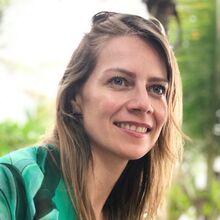 Ana Rascon