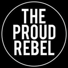 theproudrebel