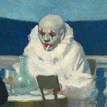 PopcornIdeology