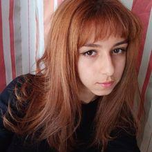 Munira Prates