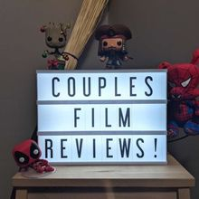 Couple_Reviews