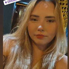 Bruna Malcher