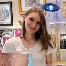 Mikayla Stearman