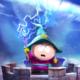 Eric Cartman 9