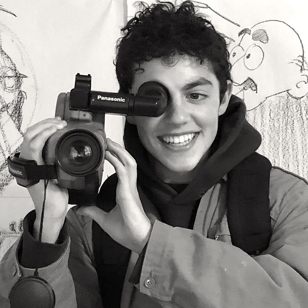 Nick Marotta