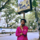 Hrichik Chatterjee