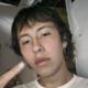 Camilo Segura