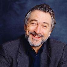 Aamer Ahmed