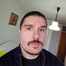 Goran Ristic