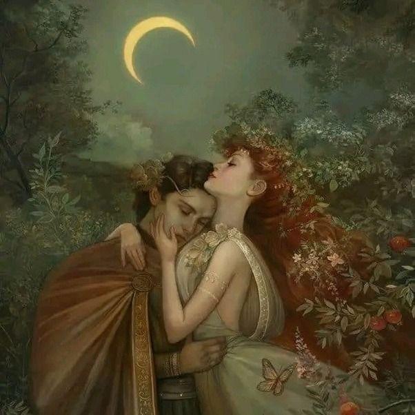 Victoria Lima