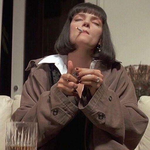 Mariana Nassar
