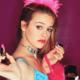 Lisa the film rat 🐀 ❤️