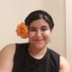 Denisse Quintanilla