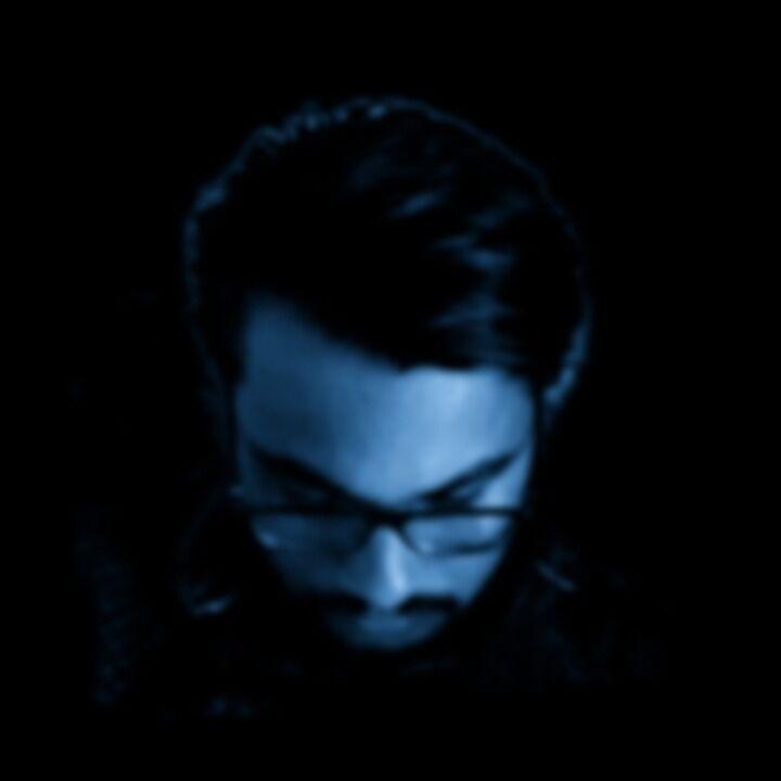 Soumajit Nath
