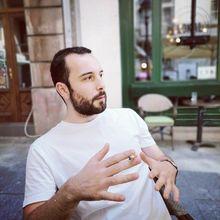 Petar Živojinović