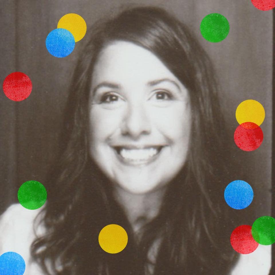 Courtney LeSueur