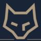 muesli_fox