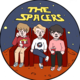 thespacers_