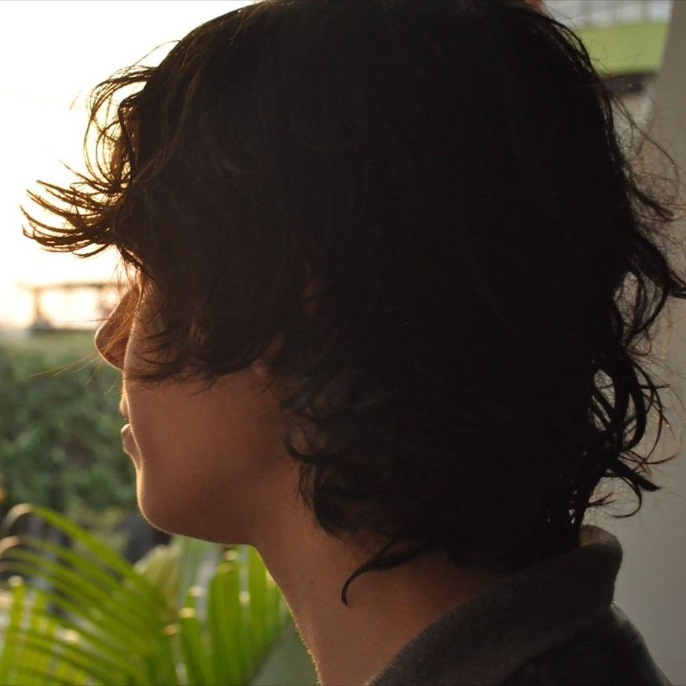 Gustavo ABMB