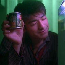 Jan얀ジャン