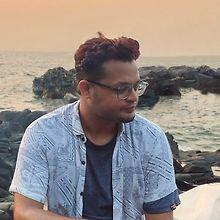 Sanjay S Gopal