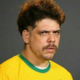 Rogerinho Do Ingá
