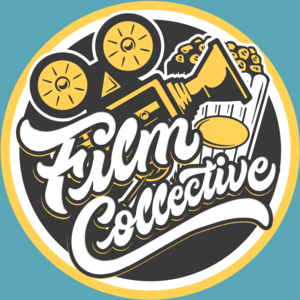 The Film Collective Discord