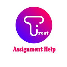 Law Assignment Help in UK