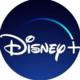 Disney+ Reviewer