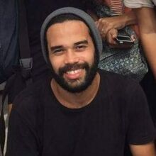 Gustavo Luiz