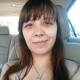 Stephanie FitzSimon