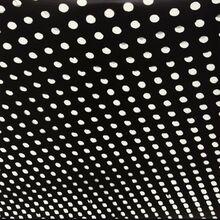 NothingRevealed