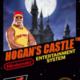 HogansCastle4