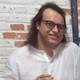 Fábio Ruiz de Freitas