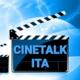 cinetalk_ita