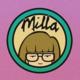 Milla Hanson