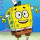 Spong Beb
